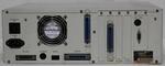 Fujitsu_FM16BetaFD_back.jpg