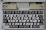 Fujitsu_FM16Pi_keyboard.jpg