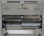 Fujitsu_FMR-30HD_bottom.jpg