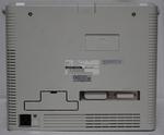 Fujitsu_FMR-30HX_back.jpg