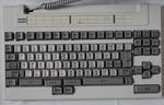 Fujitsu_FMR-30HX_keyboard.jpg