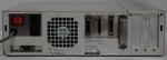 Fujitsu_FMR-60HX_back.jpg