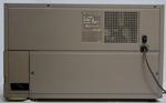 HITACHI_MB-16000_back.JPG