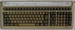 NEC_N5200model05_keyboard.jpg