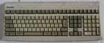 Panasonic_Panacom_M500HD_keyboard.jpg