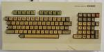 CASIO_FP-1100_keyboard.JPG