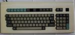 CASIO_FP-5700_keyboard.jpg
