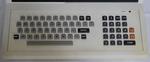 CASIO_FX-9000P_keyboard.jpg