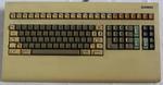 CASIO_System85_keyboard.jpg