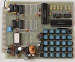 Computer_Research_CRC-80_top1.JPG