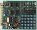 Computer_Research_CRC-80_top2.JPG