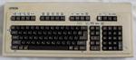 EPSON_QC-10II_keyboard.jpg