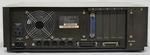 Fujitsu_FM-11EX_back.jpg