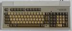 Fujitsu_FM-11EX_keyboard.jpg