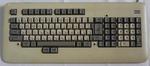 Fujitsu_FM16BetaFD_keyboard.jpg