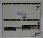 Fujitsu_FMR-30BX_back.jpg