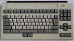 Fujitsu_FMR-30HD_keyboard.jpg