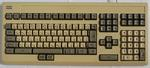 Fujitsu_FMR-50HD_keyboard.jpg