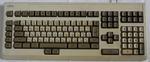 Fujitsu_FMR-70HL3_keyboard.jpg