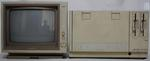 HITACHI_MB-16000_with_Monitor_front.JPG