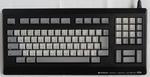 HITACHI_MB-H70_keyboard.jpg