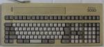 HITACH_2020_keyboard.JPG