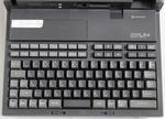HITACH_B16LXs_keyboard.jpg