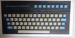 HinoDenshi_CEFUCOM-21_keyboard.jpg