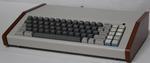 JEC_MYCOMZ-80A_front.jpg