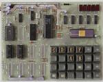 MITEC_MP-80A_top.JPG