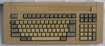 MITSUBISHI_MULTI16-S_keyboard.JPG