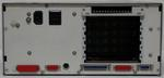 NEC_FC-9801A_back.jpg