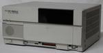 NEC_FC-9801A_front.jpg