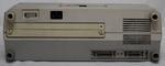 NEC_N5200model03LA_back.JPG