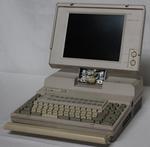 NEC_N5200model03LA_front.JPG
