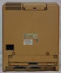 NEC_N5200model03_back.JPG