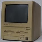 NEC_N5200model03_front.JPG