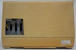 NEC_N5200model05_back.jpg