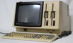 NEC_N5200model05_front.jpg