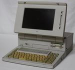 NEC_OP-98X10LT_front.jpg