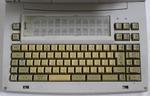 NEC_OP-98X10LT_keyboard.jpg