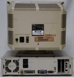 NEC_PC-100_back.JPG