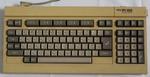 NEC_PC-100_keyboard.JPG