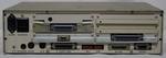 NEC_PC-9801E_back.JPG