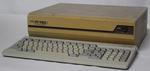 NEC_PC-9801E_front.JPG