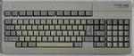 NEC_PC-9801E_keyboard.JPG