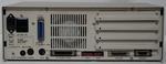 NEC_PC-9801F_back.JPG