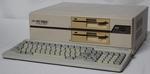 NEC_PC-9801F_front.JPG