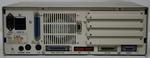 NEC_PC-9801M_back.JPG