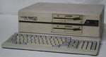 NEC_PC-9801M_front.JPG